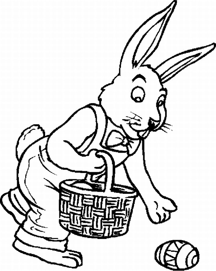 easter printable coloring pages free printable easter coloring pages easter freebies coloring printable pages easter