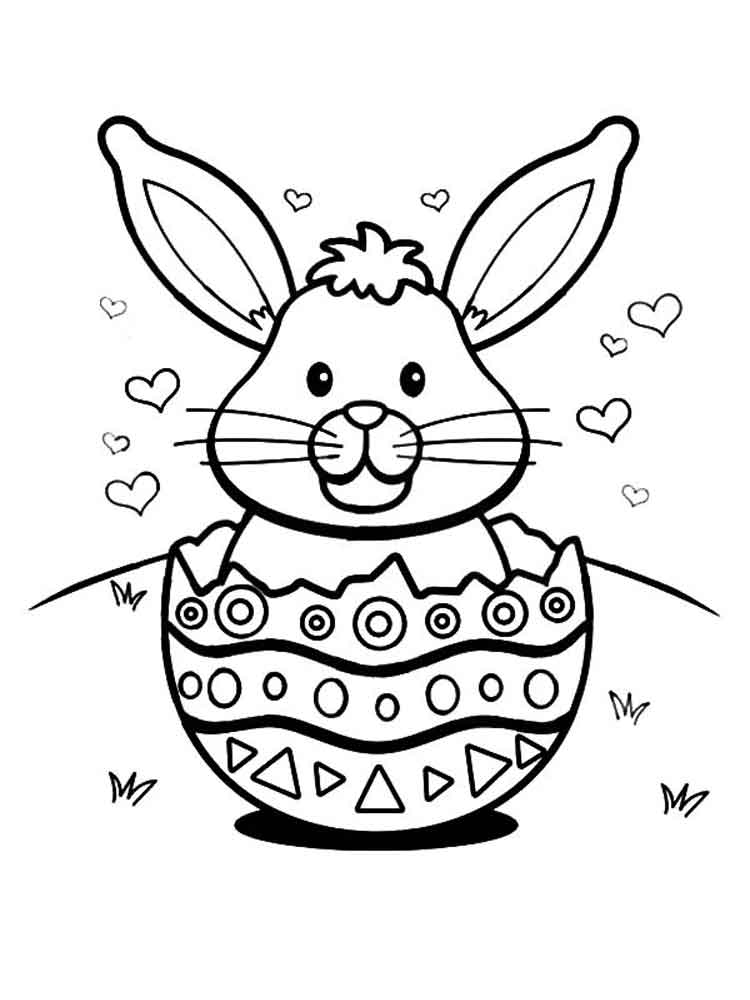 easter printable coloring pages fun and free easter colouring pages for kids to enjoy easter pages coloring printable