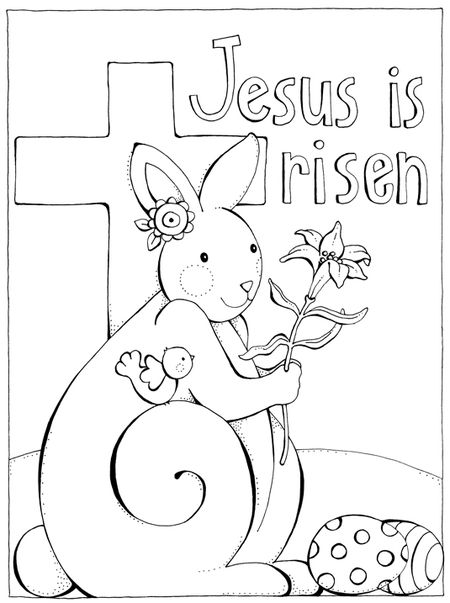 easter printable coloring pages fun printable easter coloring pages easter coloring pages printable