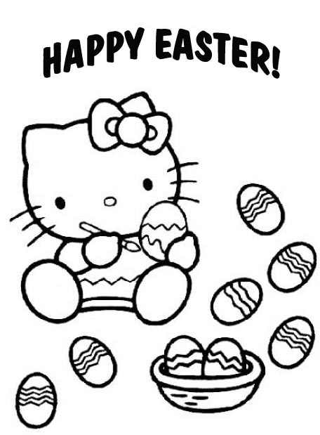 easter printable coloring pages fun printable easter coloring pages printable easter coloring pages