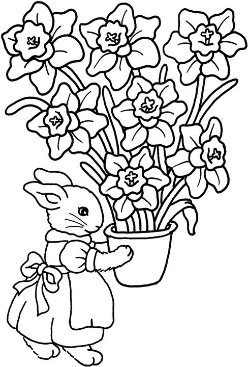 easter printable coloring pages printable easter egg coloring pages for kids printable easter coloring pages