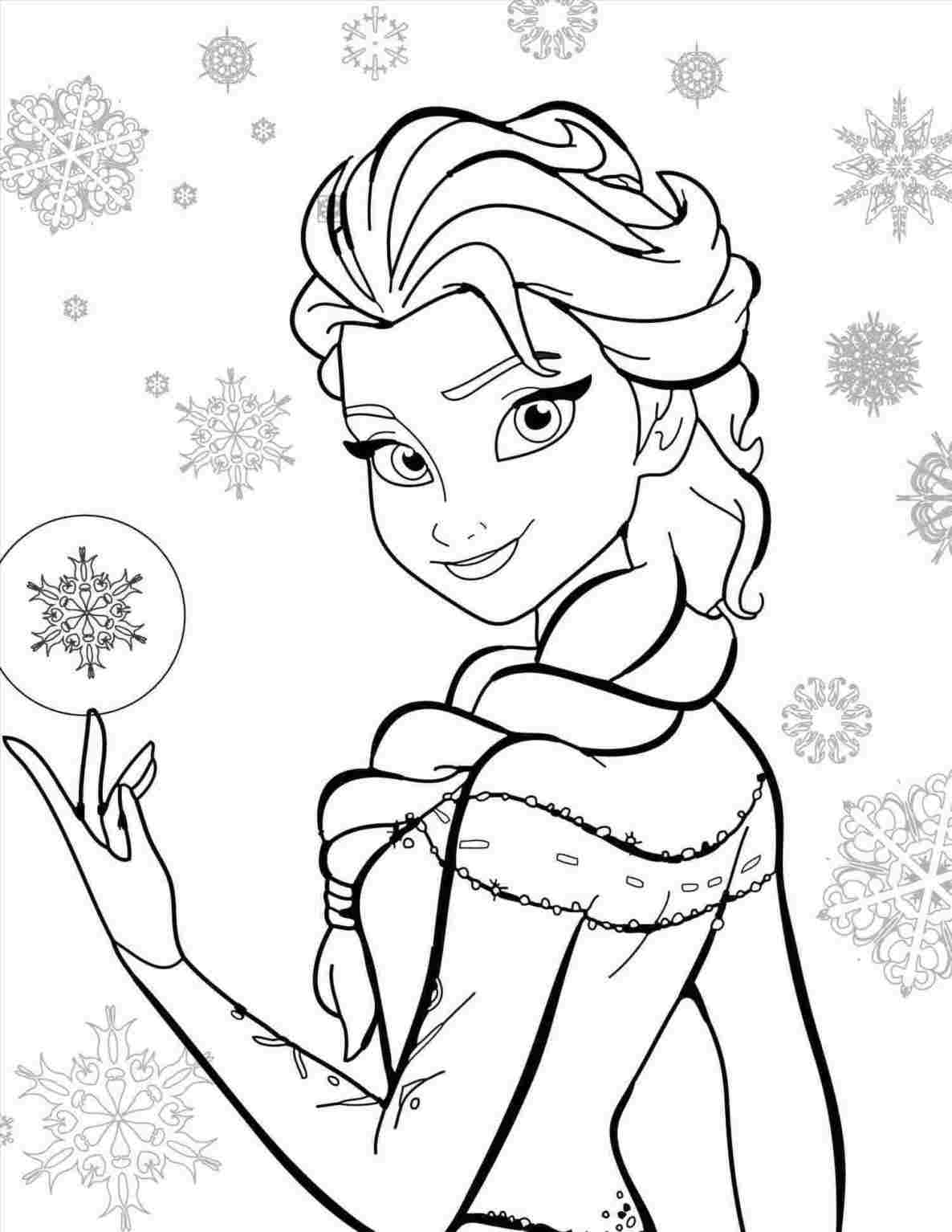 easy elsa drawing elsa drawing at paintingvalleycom explore collection of elsa drawing easy