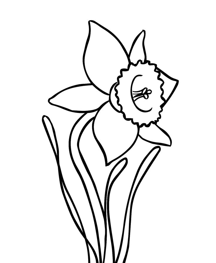 easy flower coloring pages 84 easy geometric flower coloring pages printable pdf flower coloring easy pages