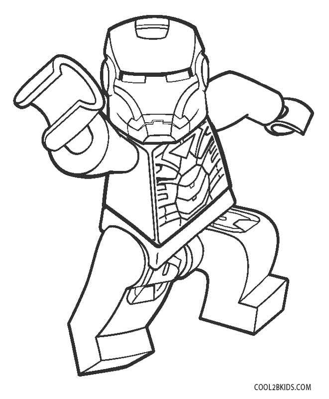 easy iron man coloring pages free iron man coloring pages free printable download free man coloring iron pages easy