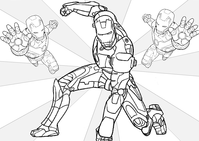 easy iron man coloring pages how to draw iron man from the avengers marvel comics iron man pages easy coloring