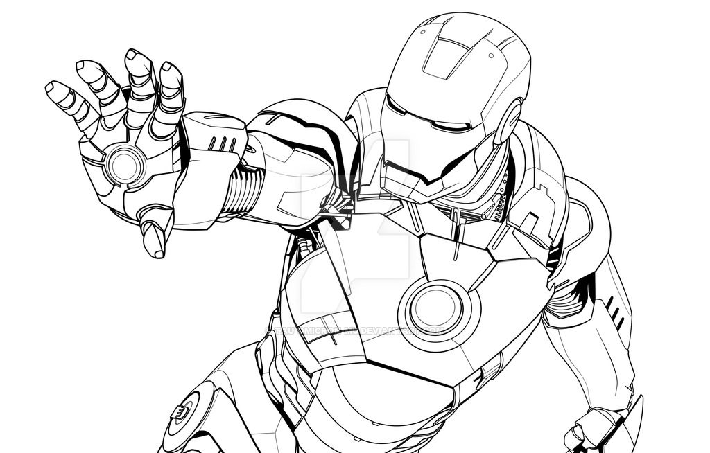 easy iron man coloring pages iron man coloring pages printable pdf print color craft pages coloring iron man easy