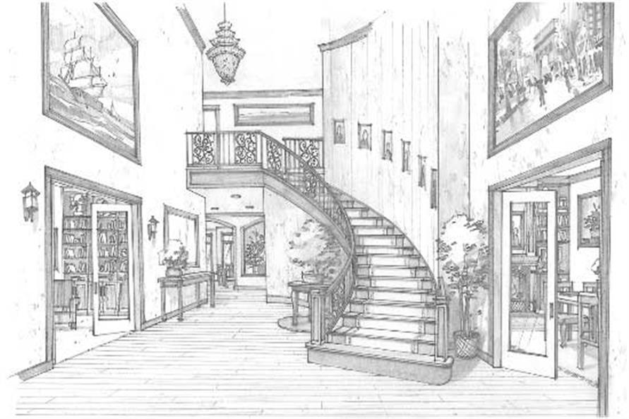 easy to draw mansion easy house drawings in pencil zion star draw easy to mansion
