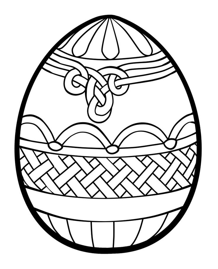 egg coloring sheet craftsactvities and worksheets for preschooltoddler and egg sheet coloring