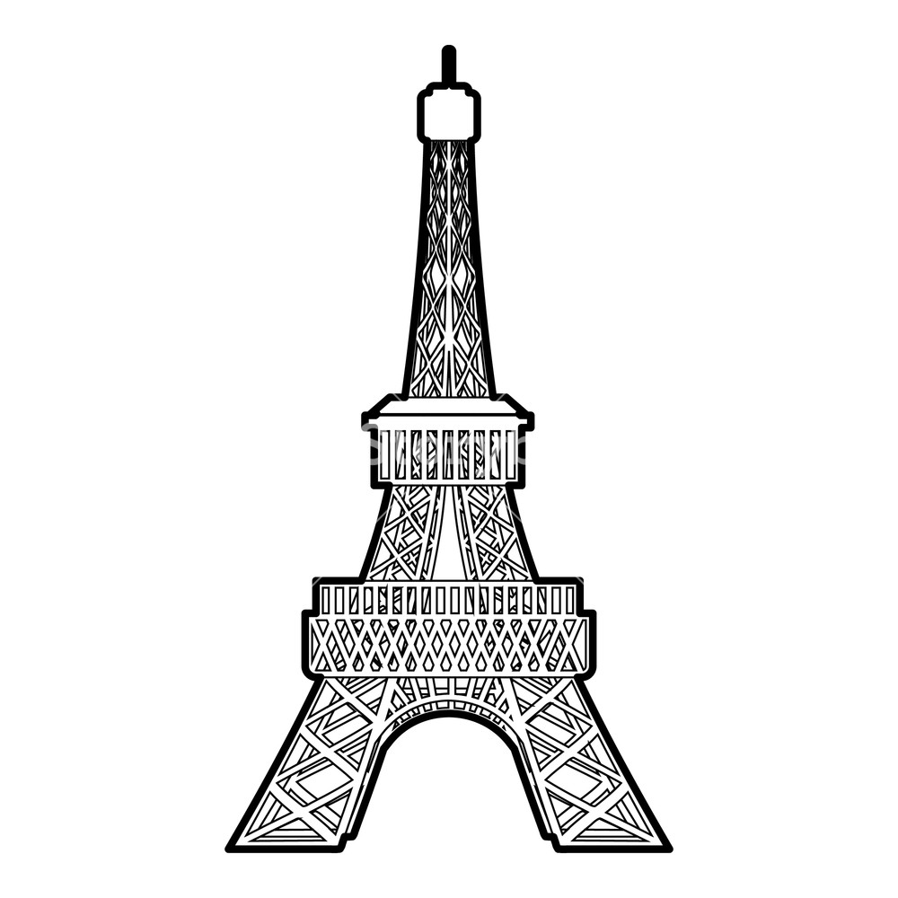 eiffel tower printable the best eiffel tower template printable tristan website tower printable eiffel