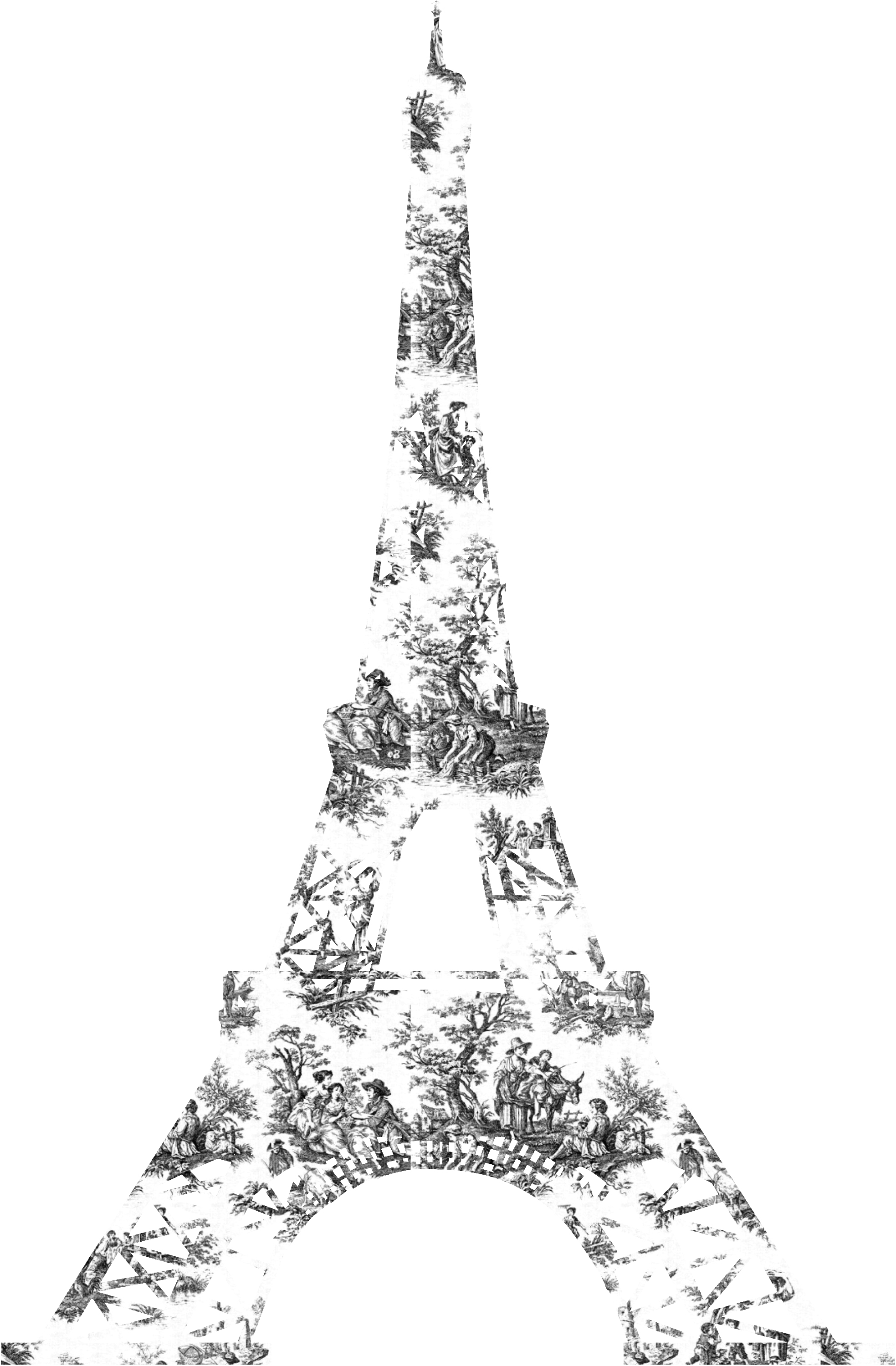 eiffel tower printable world destination eiffel tower coloring page download eiffel printable tower
