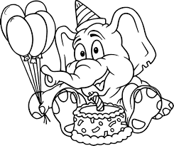 elephant colouring games holiday coloring games coloringgamesnet games colouring elephant