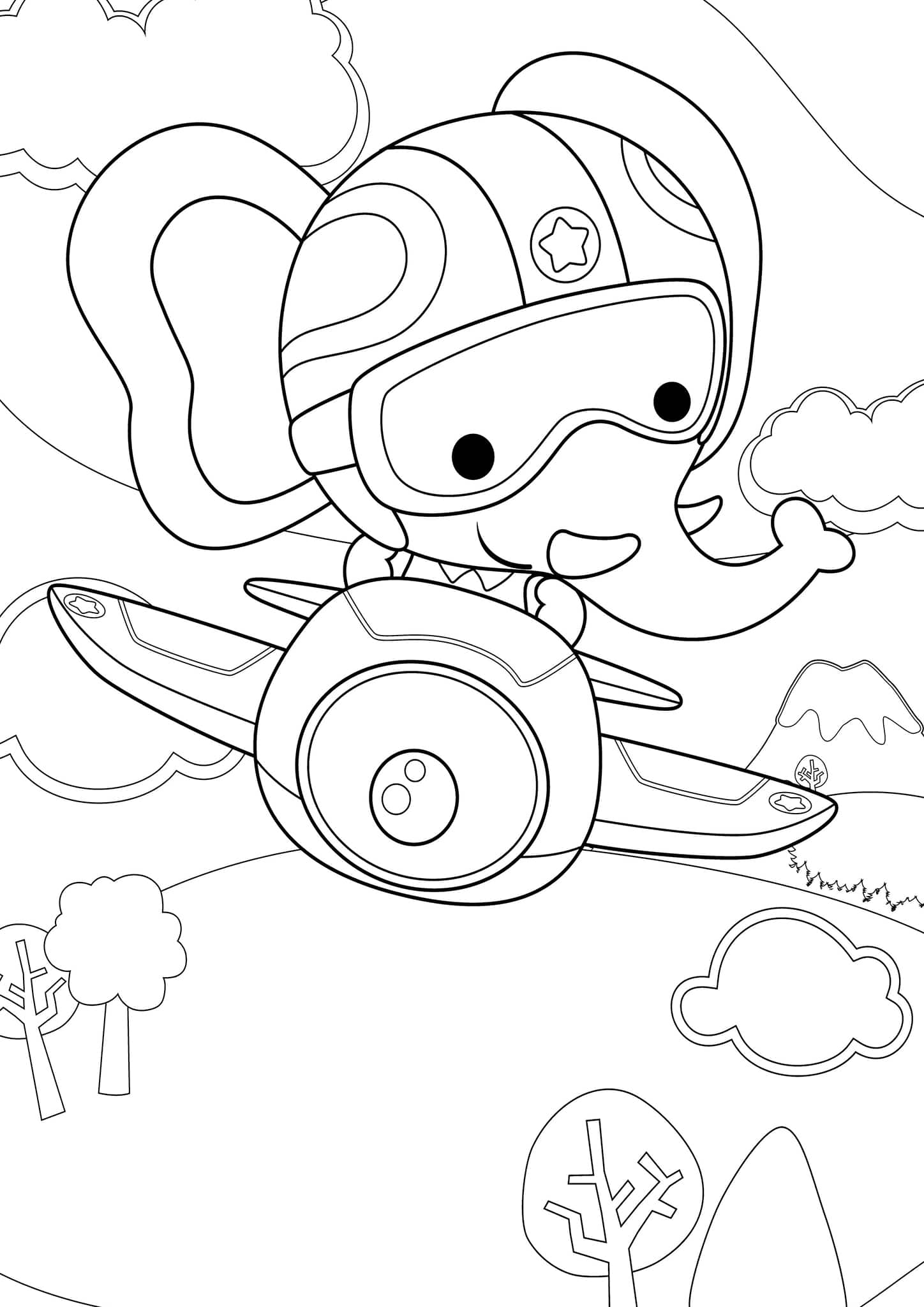 elephant picture for coloring jarvis varnado 14 elephant coloring pages for kids coloring for elephant picture