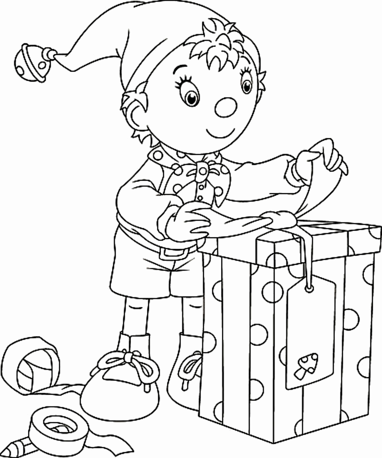 elf coloring sheet elf coloring pages images coloringmecom coloring elf sheet