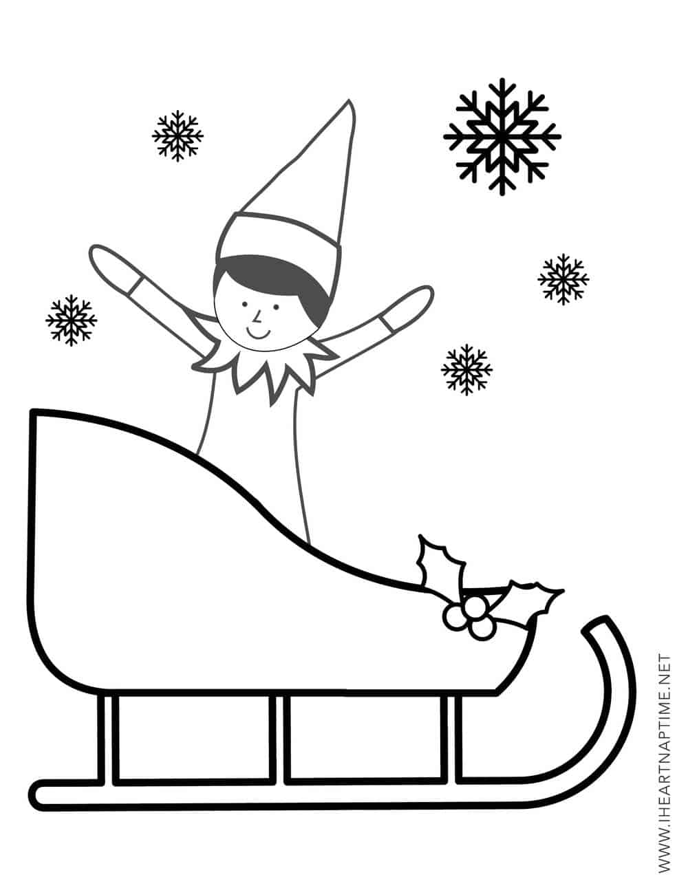 elf on the shelf coloring book elf on the shelf coloring sheets activity shelter the on book elf coloring shelf