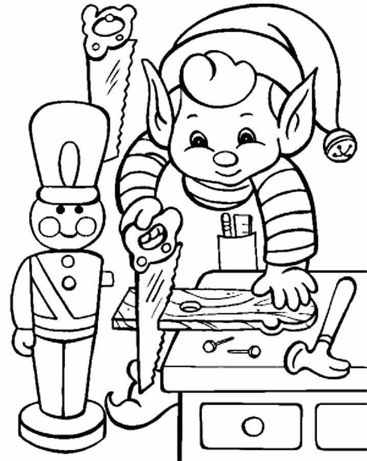 elf on the shelf coloring book elf on the shelf coloring sheets coloring pages shelf book the coloring elf on