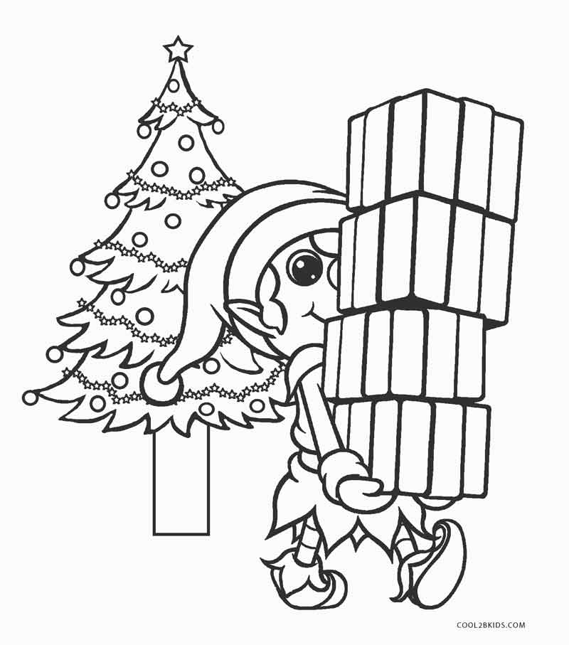 elf on the shelf coloring book free elf on the shelf coloring pages printable coloring elf coloring book the on shelf