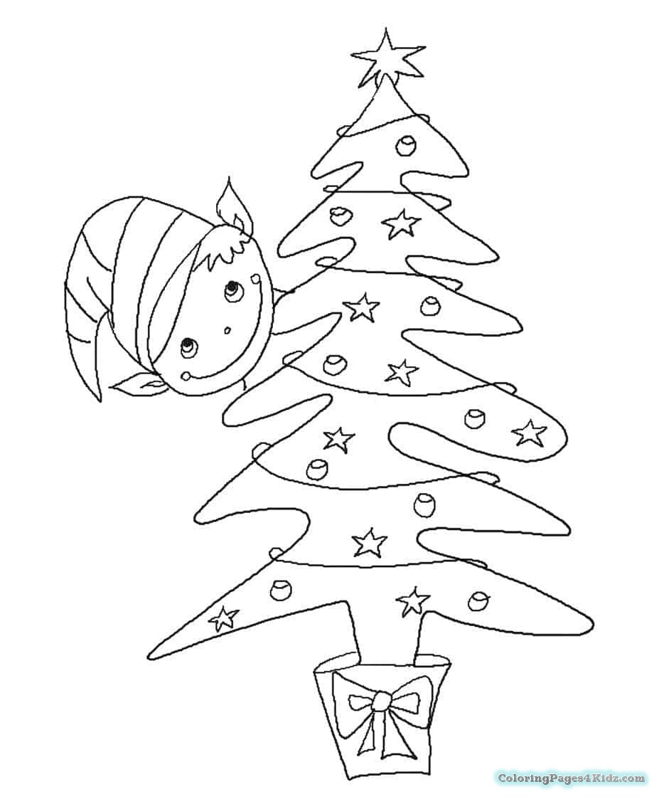 elf on the shelf pictures to color elf on the shelf coloring pages to print coloring home color shelf the to on elf pictures