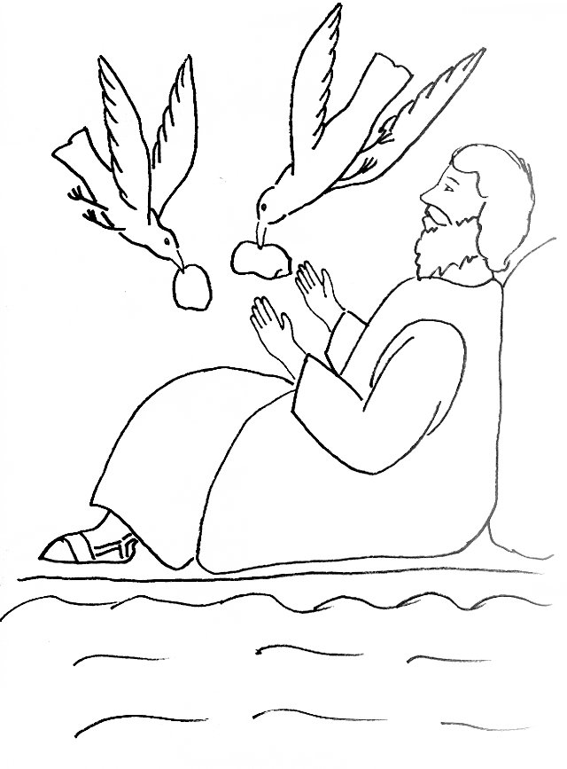 elisha and the widow coloring page 43 best elisha widow39s oil images on pinterest sunday page and coloring the elisha widow