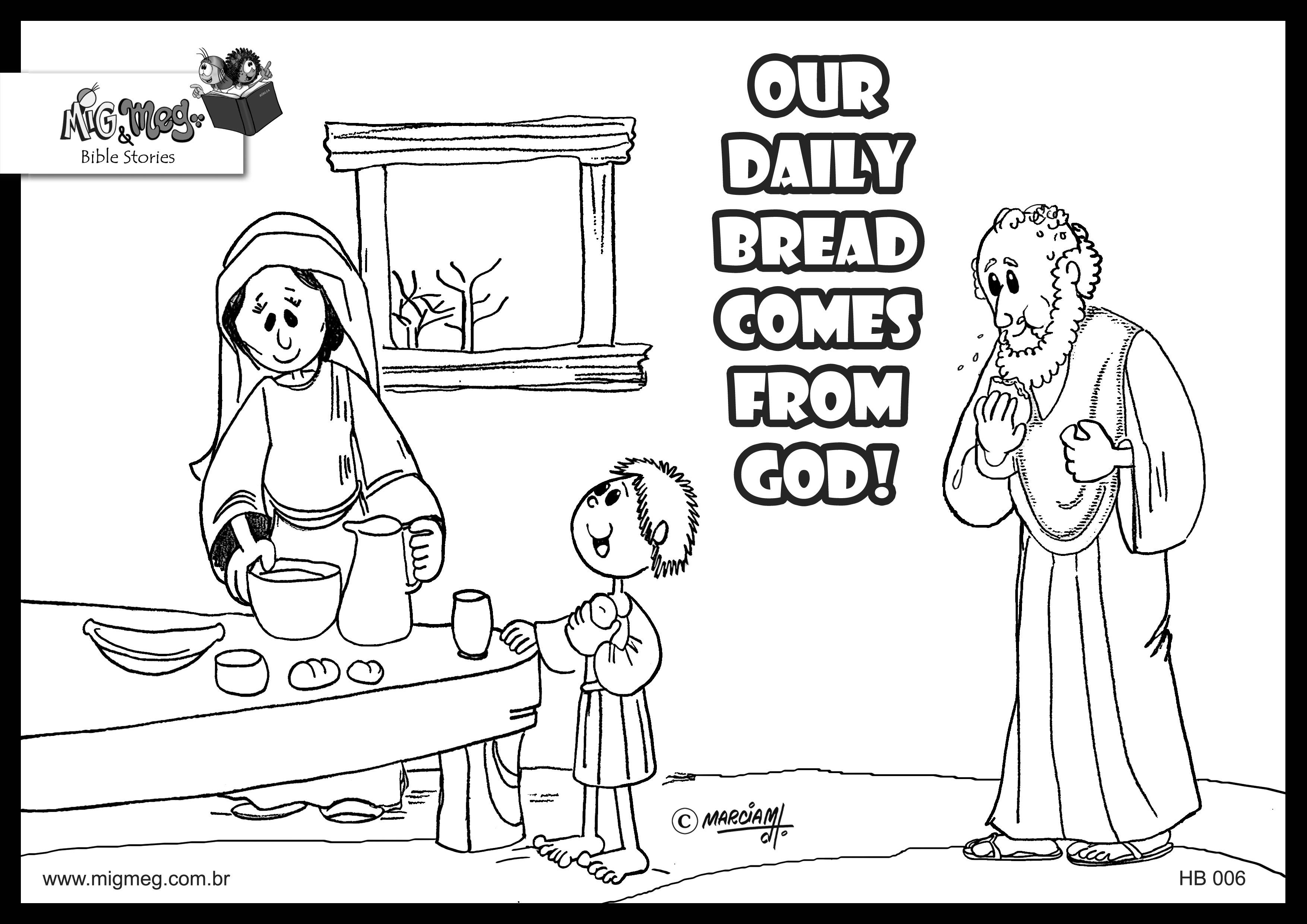 elisha and the widow coloring page children biblical centre cbc cbc lesson from 19th to elisha and coloring page widow the