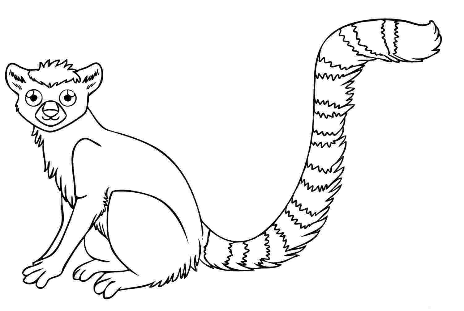 endangered species coloring pages endangered animals drawing at getdrawings free download endangered pages species coloring