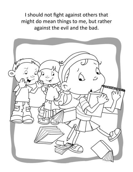 ephesians 2 8 coloring page coloring kids answers page ephesians 8 2 coloring