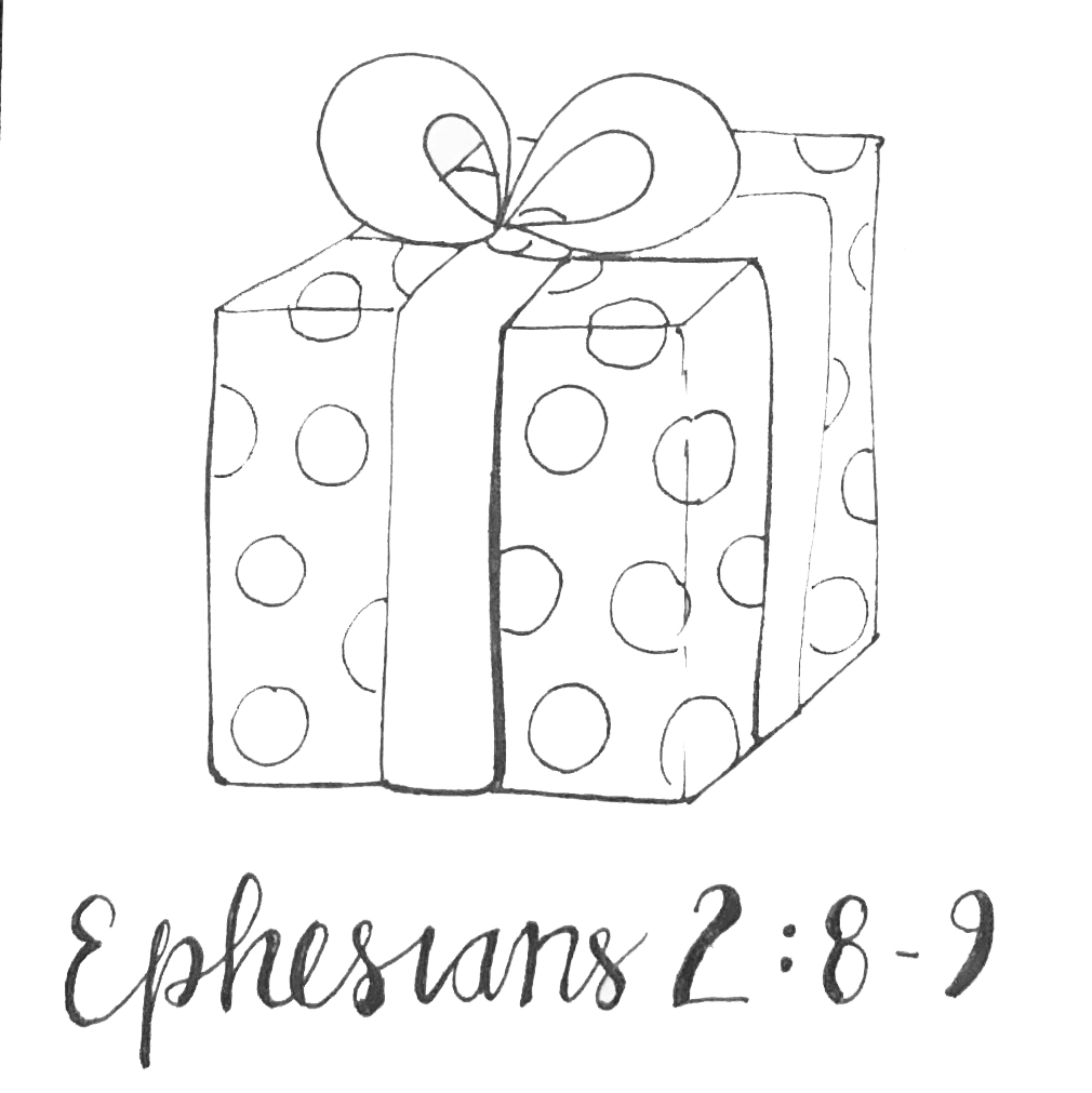 ephesians 2 8 coloring page coloring pages for kids by mr adron 8 coloring 2 page ephesians