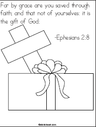 ephesians 2 8 coloring page coloring pages for kids by mr adron ephesians 210 print page 8 2 coloring ephesians