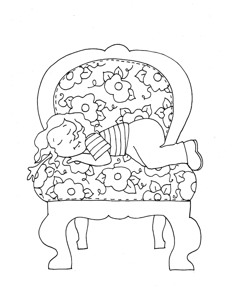 ephesians 2 8 coloring page coloring pages for kids by mr adron ephesians 28 9 8 2 page ephesians coloring