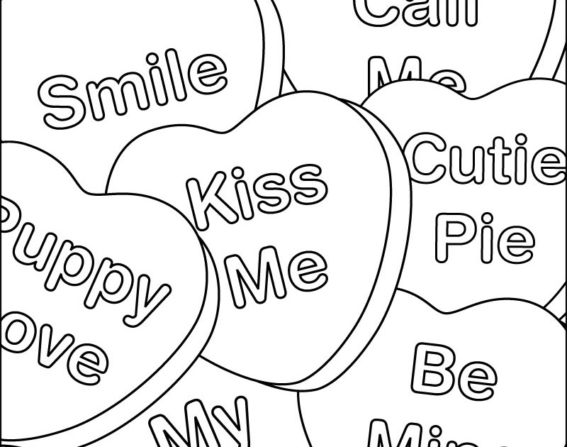 ephesians 2 8 coloring page coloring pages for kids by mr adron ephesians 28 9 page ephesians coloring 8 2