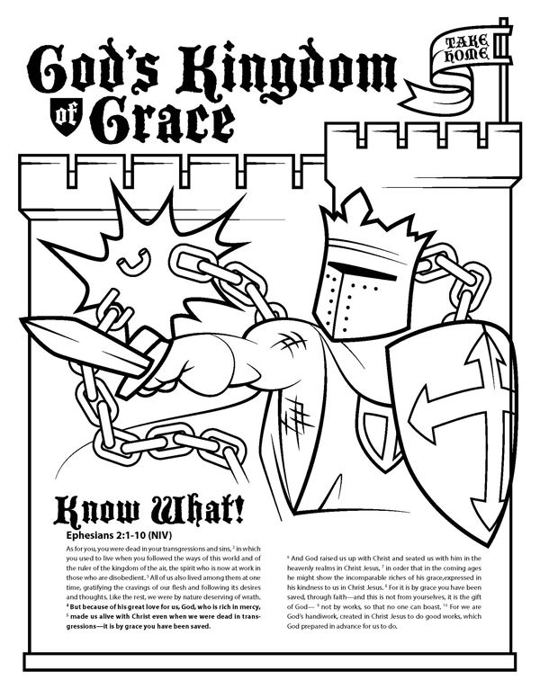 ephesians 2 8 coloring page ephesians 2 10 etsy coloring 2 page 8 ephesians