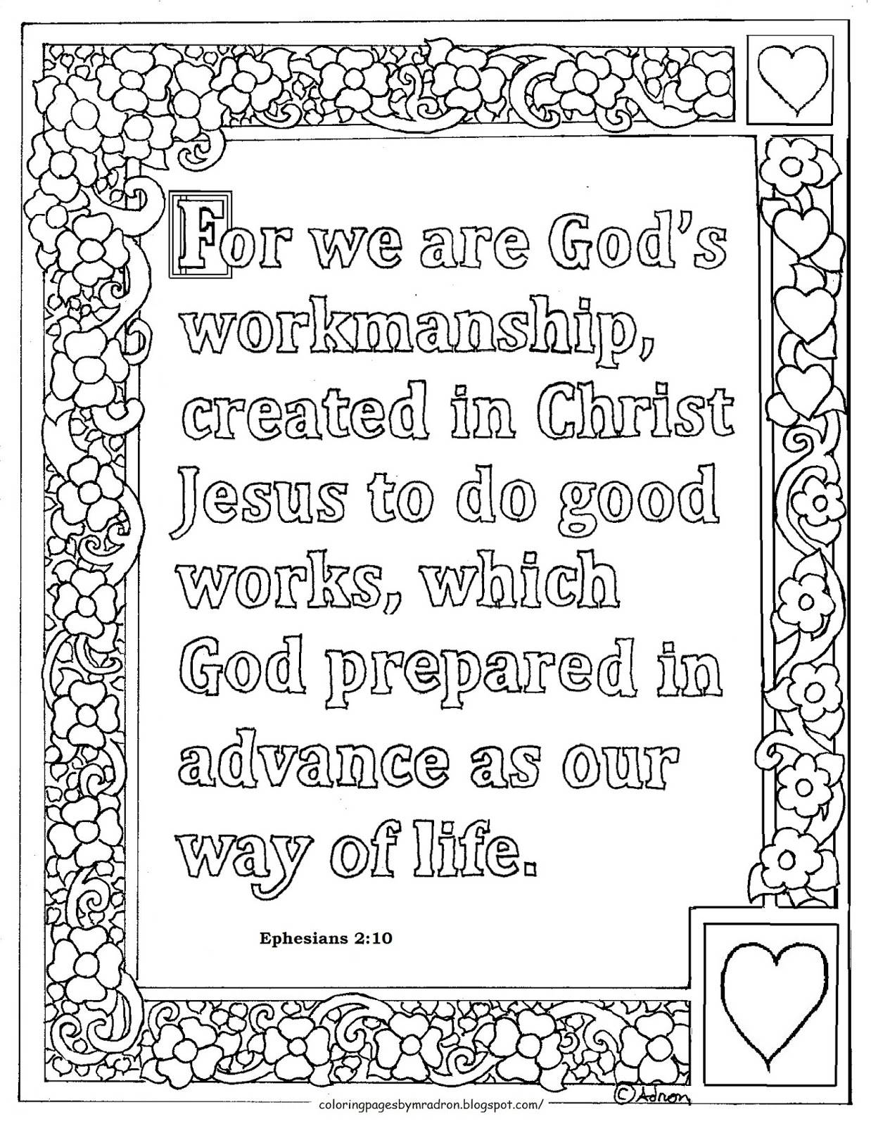ephesians 2 8 coloring page ephesians 432 color pages google search ephesians 4 coloring 2 page ephesians 8