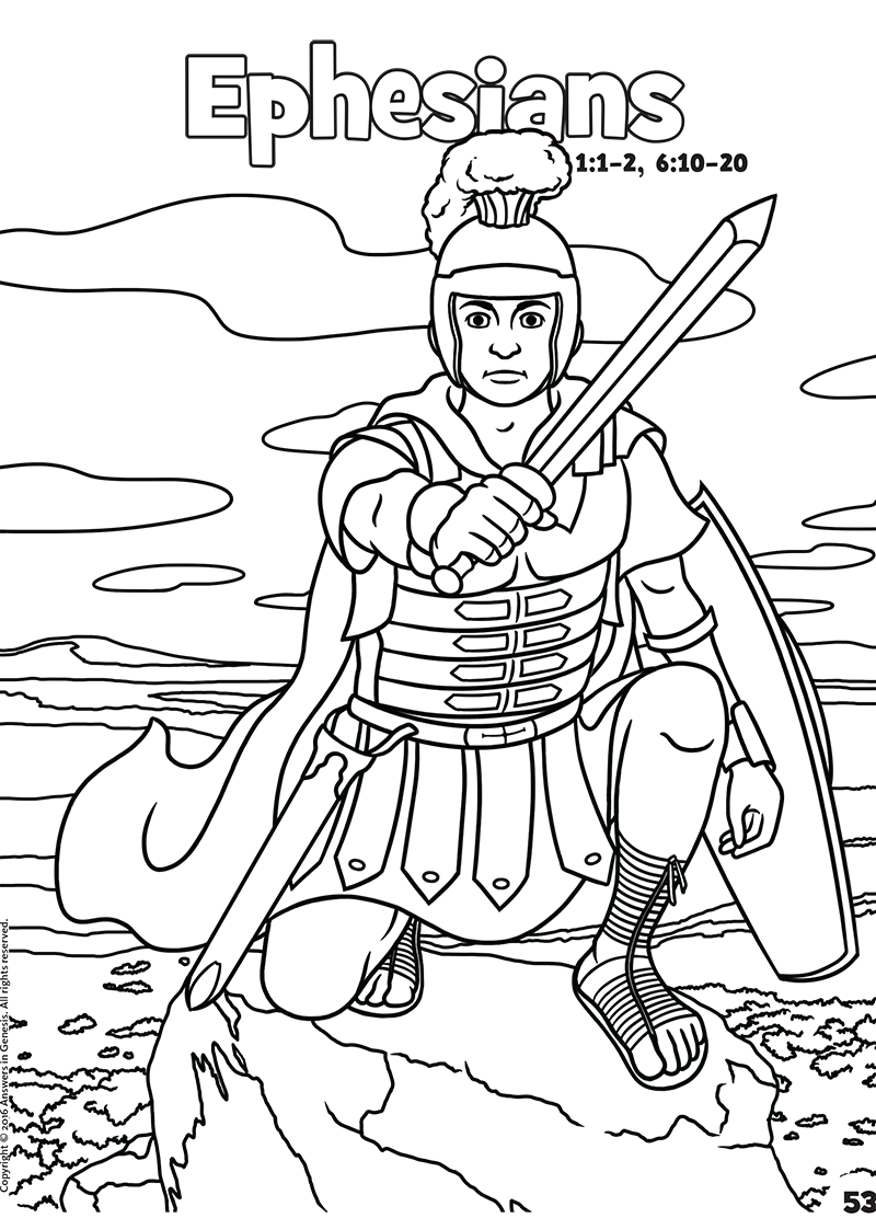 ephesians 2 8 coloring page sammi39s little bit of blogland 2 8 ephesians page coloring