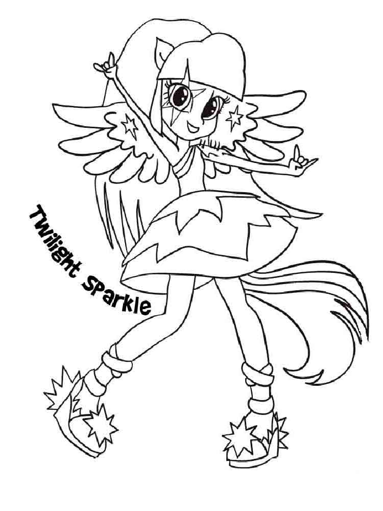 equestria girls mlp coloring page 15 printable my little pony equestria girls coloring pages coloring page equestria mlp girls