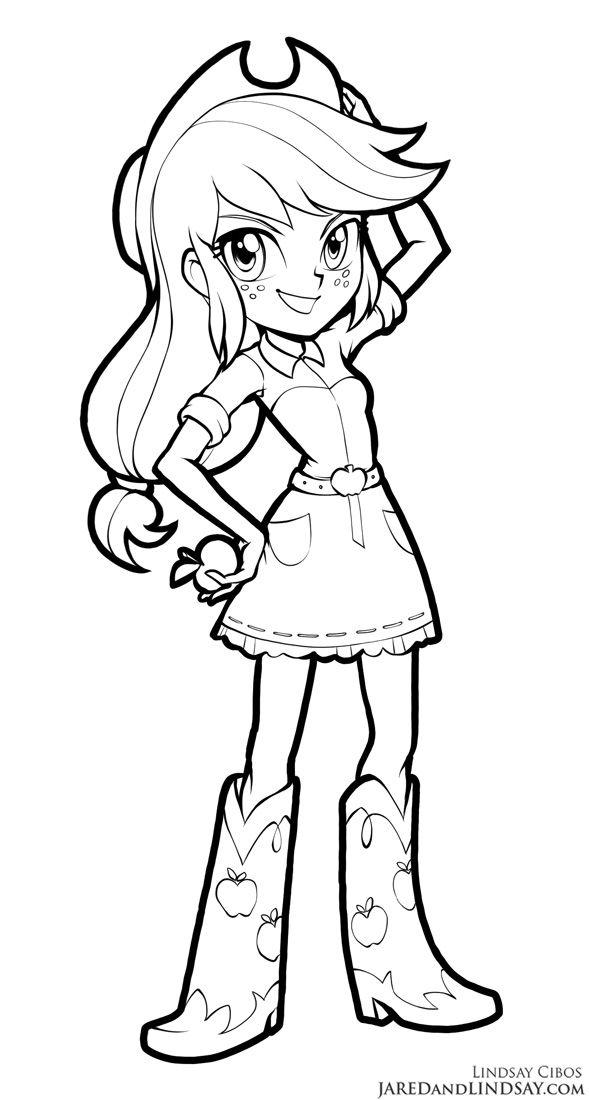 equestria girls mlp coloring page 15 printable my little pony equestria girls coloring pages page girls coloring mlp equestria