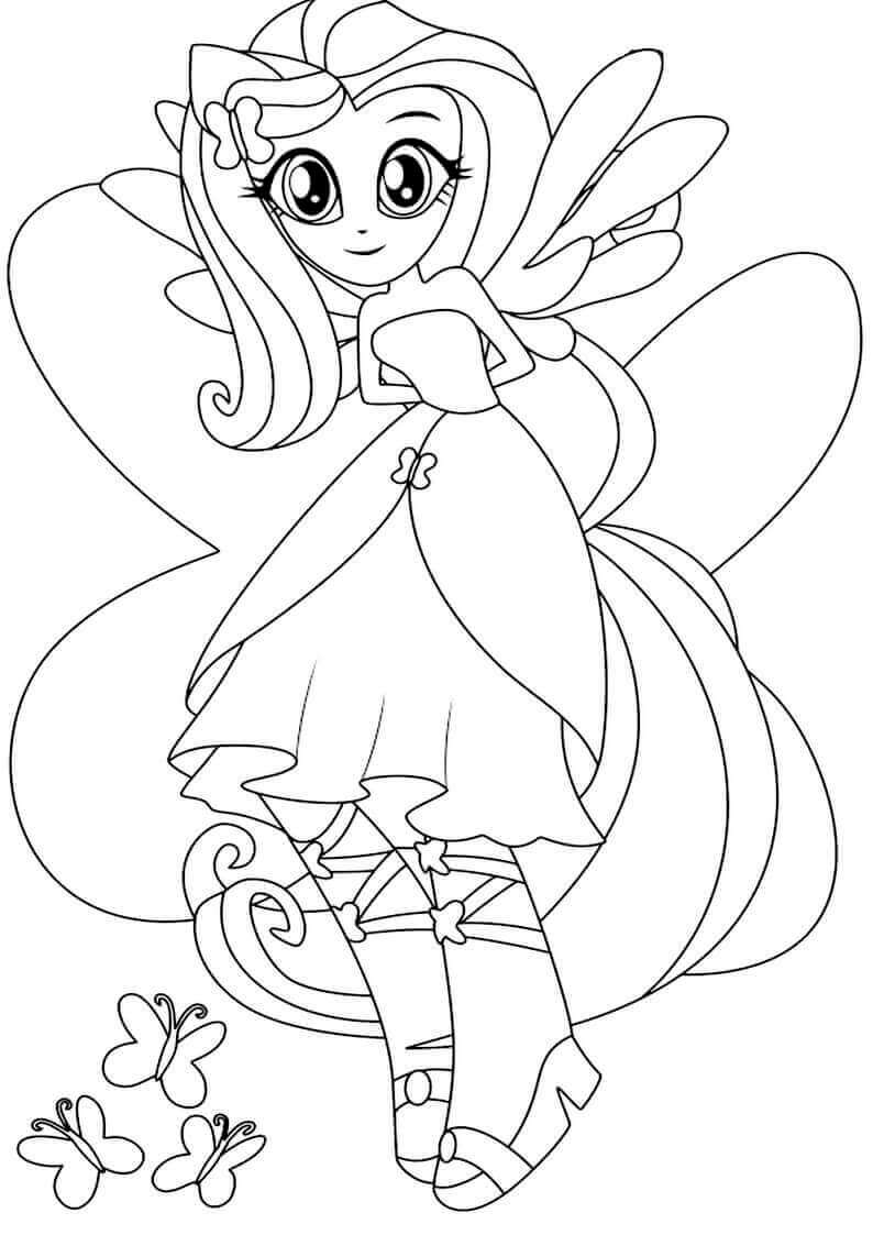 equestria girls mlp coloring page my little pony equestria girls coloring pages at coloring mlp equestria page girls