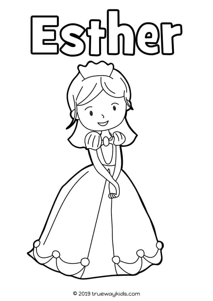 esther bible coloring pages esther bible coloring pages bible coloring bible pages coloring esther bible