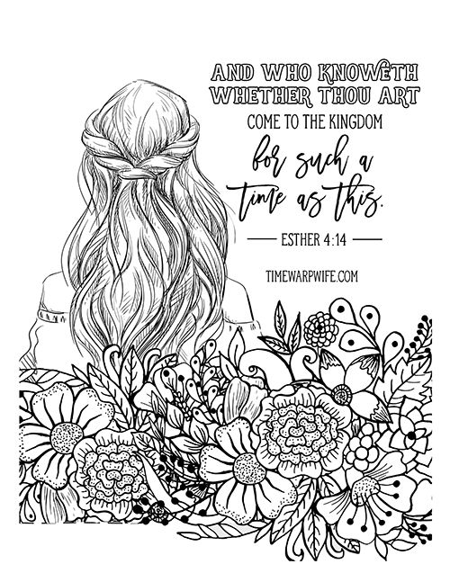 esther bible coloring pages esther coloring pages bible coloring pages esther
