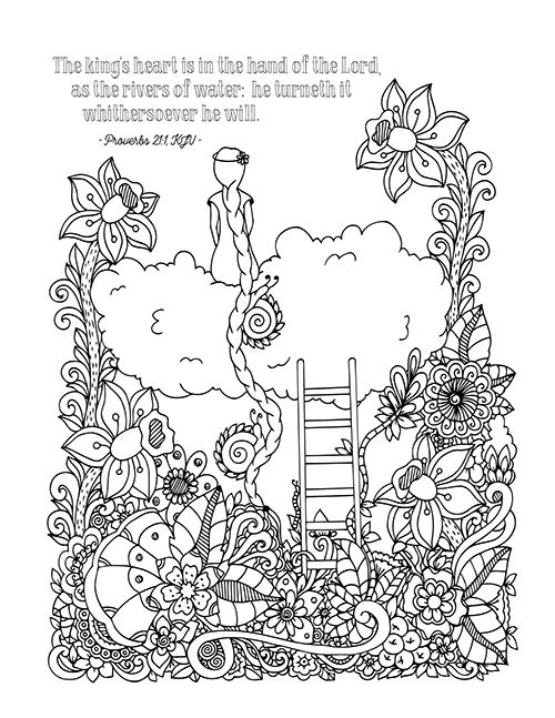 esther bible coloring pages esther9 bible coloring pages coloring book pages bible esther coloring