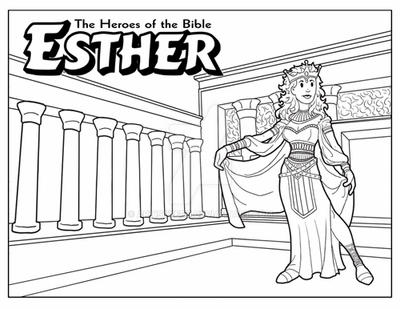 esther bible coloring pages queen esther bible coloring pages sketch coloring page esther bible coloring pages