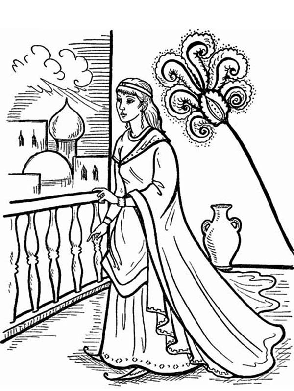 esther bible coloring pages queen esther coloring pages to print coloring esther bible pages