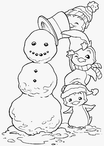 ewok coloring pages cute ewok coloring pages coloring ewok pages