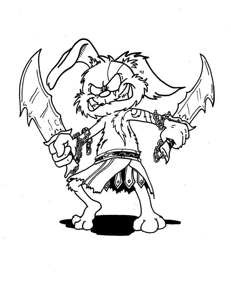 ewok coloring pages ewok outline coloring pages ewok pages coloring