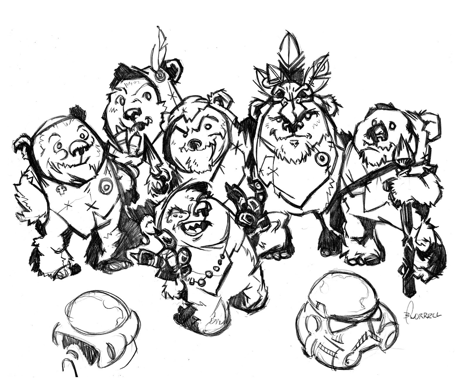 ewok coloring pages wicket ewok coloring pages printable coloring pages ewok pages coloring
