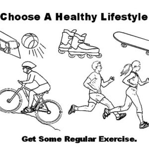 exercise coloring pages aerobic exercise coloring pages kids play color exercise pages coloring