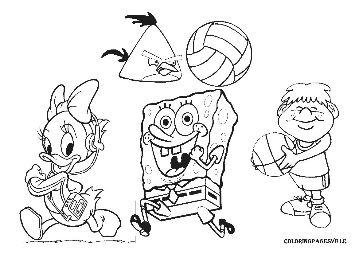 exercise coloring pages fitness coloring pages coloring pages to download and print coloring pages exercise