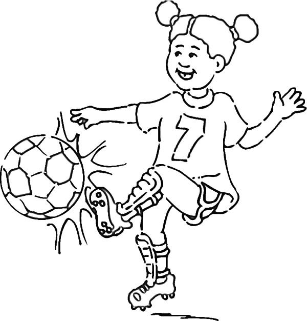 exercise coloring pages fitness coloring pages coloring pages to download and print exercise coloring pages 1 1