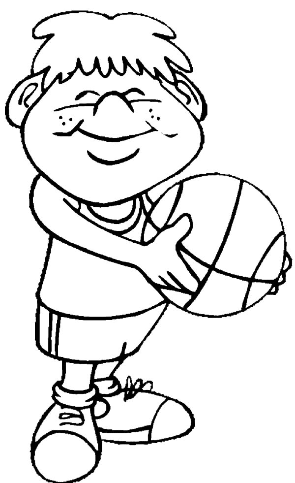 exercise coloring pages getting yoga in schools is a problem coloring exercise pages