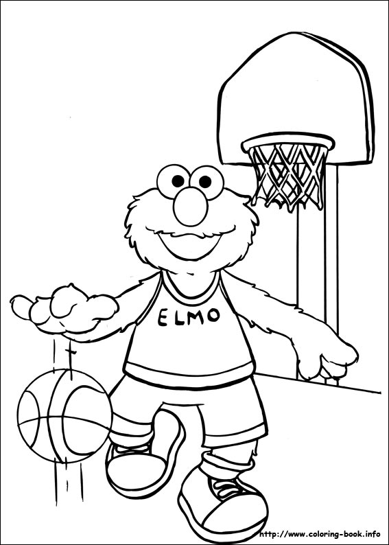 exercise coloring pages spongebob exercise with dumbbells coloring pages kids pages coloring exercise