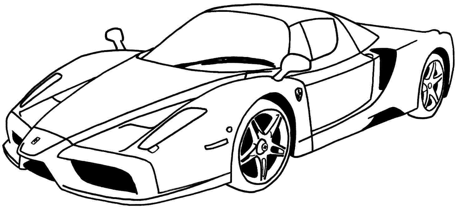 exotic car coloring pages cars coloring page pagani zonda r pagani zonda r pages car exotic coloring
