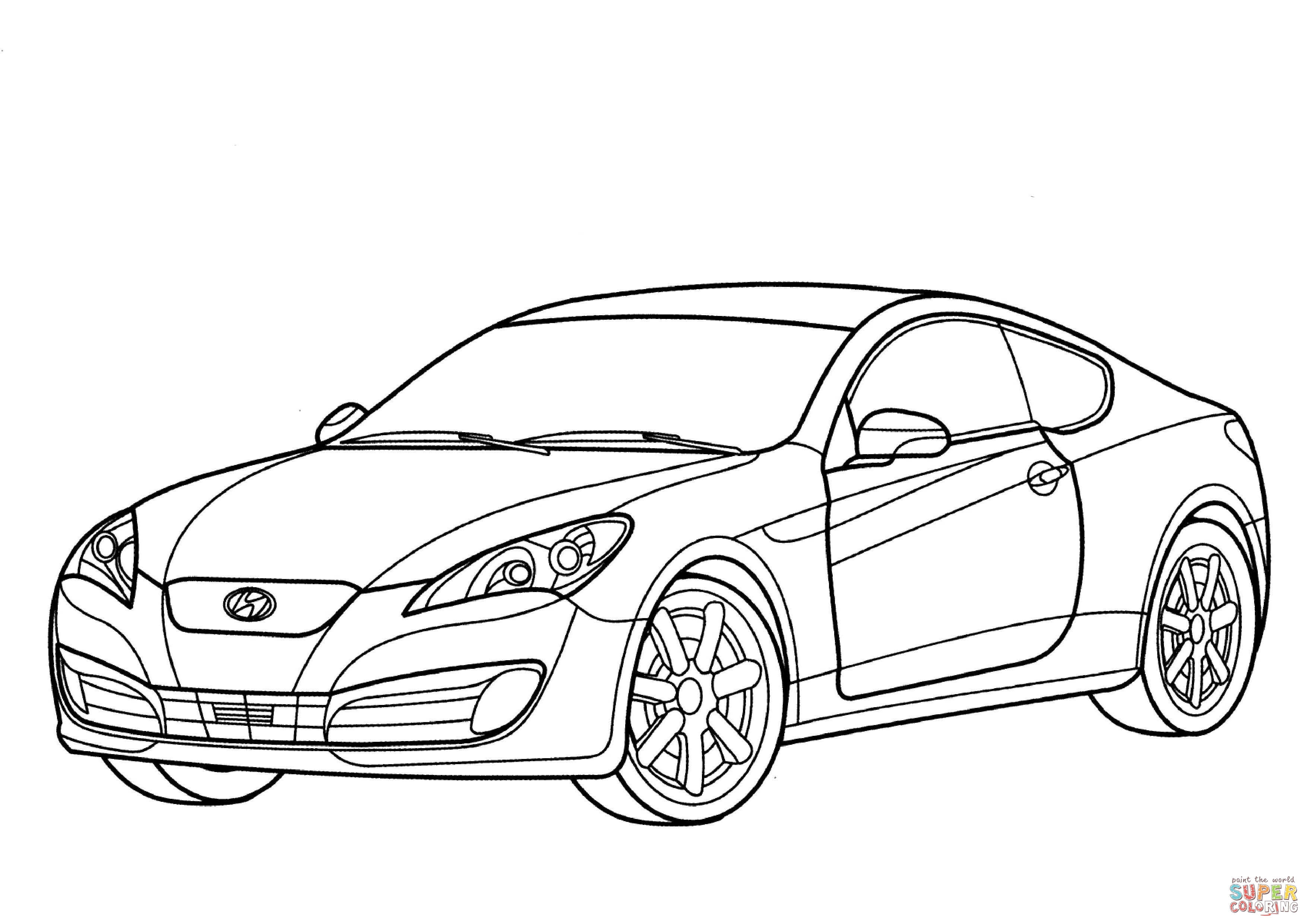 exotic car coloring pages collection of bugatti clipart free download best bugatti pages coloring exotic car